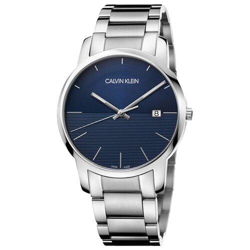 Наручные часы CALVIN KLEIN K2G2G1.4Q недорого