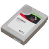 Жесткий диск Seagate ST10000VN0004