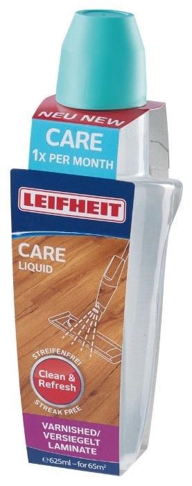 Leifheit Средство для ухода за полами Laminat Care