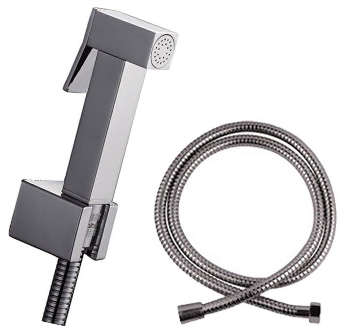 Гигиенический душ Raiber R808