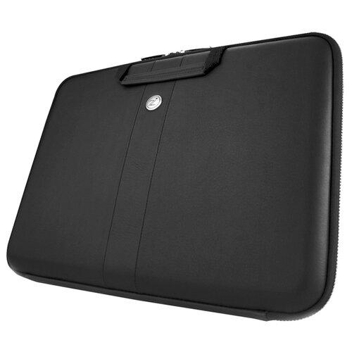 Чехол Cozistyle SmartSleeve Premium Leather 11 черныйСумки и рюкзаки<br>