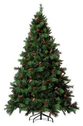 Royal Christmas Ель искусственная Phoenix 1.8 м
