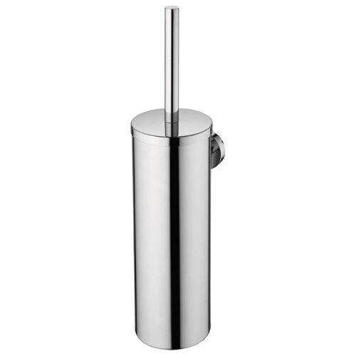 Ершик туалетный Ideal STANDARD IOM A9128MY нержавеющая сталь