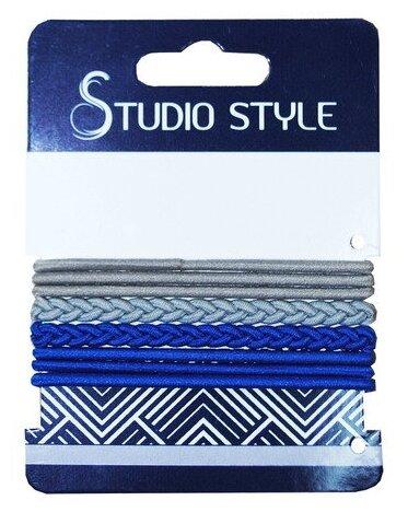 Резинка Studio Style 45889-4414