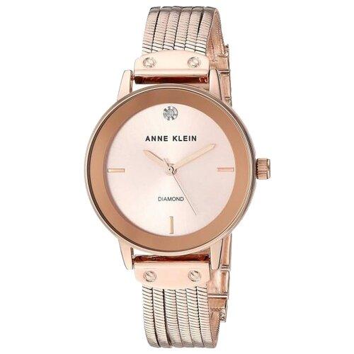 Наручные часы ANNE KLEIN 3220RGRG наручные часы anne klein 2977mprt
