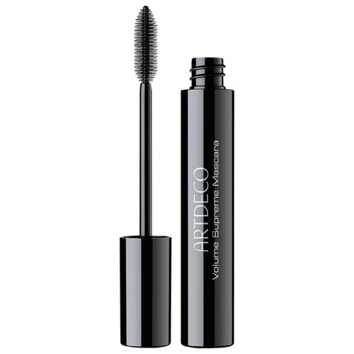 ARTDECO Тушь для ресниц Volume Supreme Mascara, black