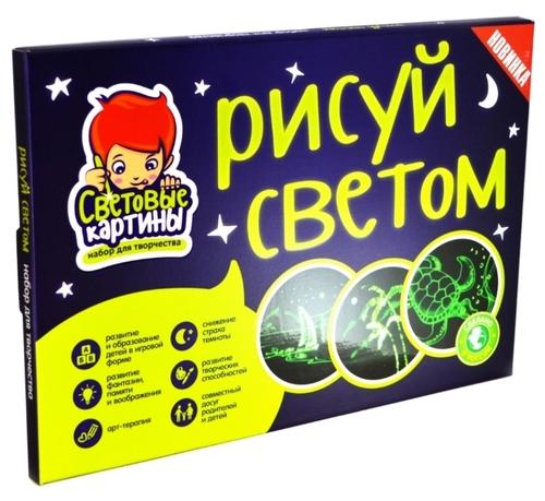 4af503e06fad Товары для творчества и хобби — купить на Яндекс.Маркете