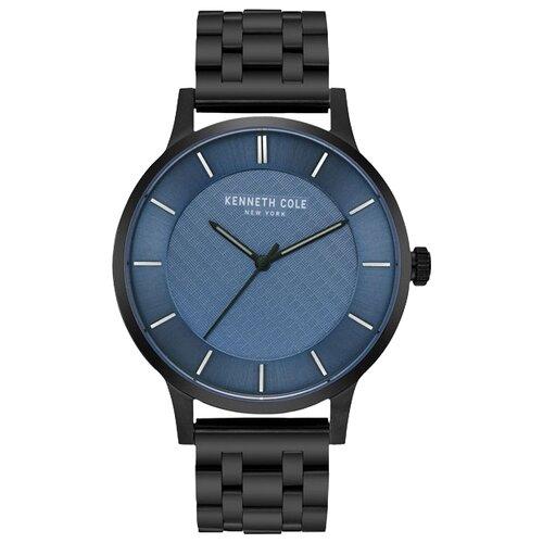 Фото - Наручные часы KENNETH COLE 50195005 наручные часы kenneth cole ikc2894