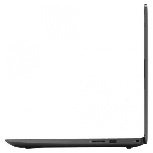DELL Ноутбук DELL G3 15 3579