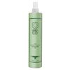 Green Light Re-Co Восстанавливающее масло для волос и кожи головы