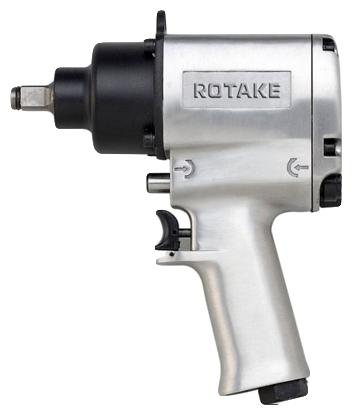 Пневмогайковерт ударный Rotake RT-5270