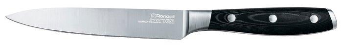 Rondell Нож универсальный Falkata 12,7 см