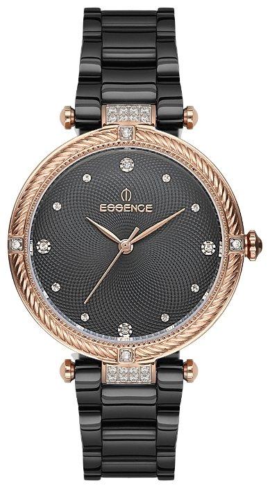 Часы essence женские