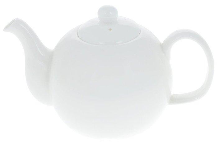 Wilmax Заварочный чайник WL-994016/1C 1,1 л