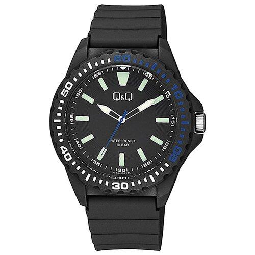 Наручные часы Q&Q VS16 J007