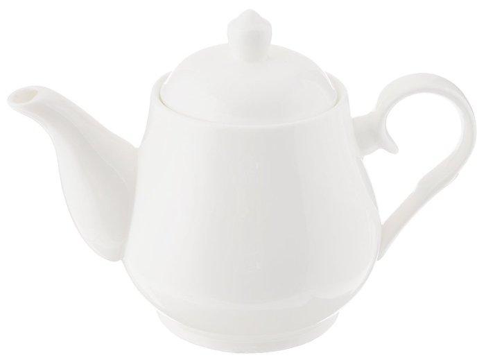 Wilmax Заварочный чайник WL-994020/1C 0,85 л