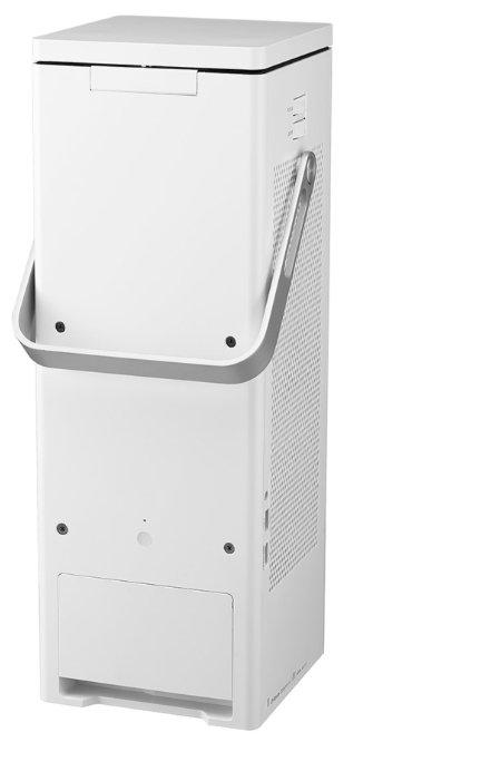 Купить Проектор LG HU80KSW по выгодной цене на Яндекс Маркете