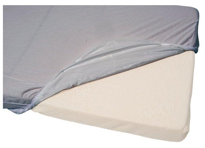Наматрасник Candide Waterproof (60х120 см)