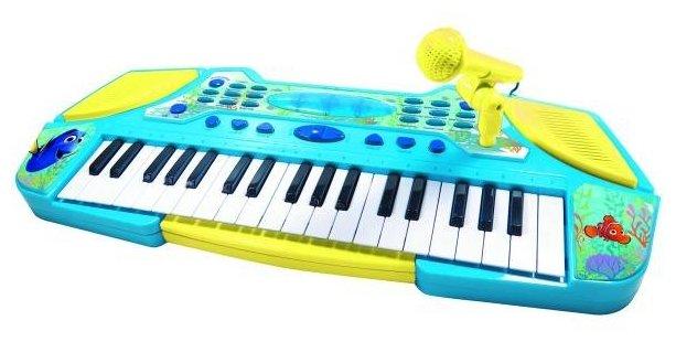 Lexibook пианино В поисках Дори K710DO