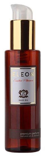 ELEON Масло для волос Endless Pleasure
