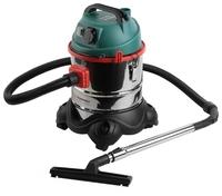 Строительный пылесос Hammer Flex PIL20A 1400 Вт