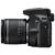Фотоаппарат Nikon D3500 Kit