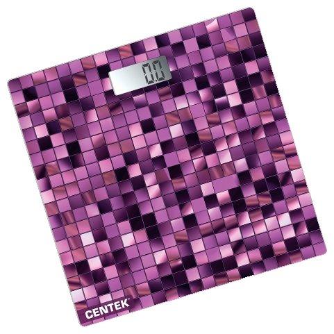 Весы CENTEK CT-2426 Mosaic