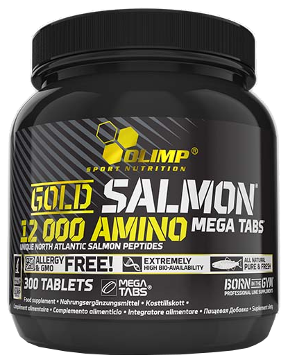Аминокислоты в капсулах Scitec Nutrition Isolate Amino 250 капс