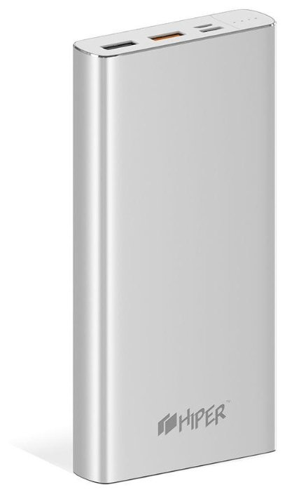 Аккумулятор HIPER MPX15000