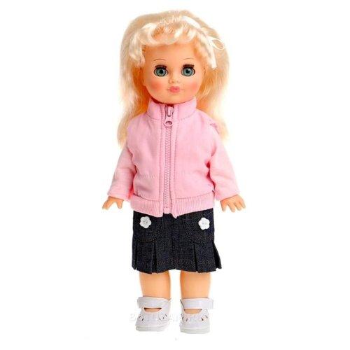 цена на Интерактивная кукла Весна Элла 6, 35 см, В310/о