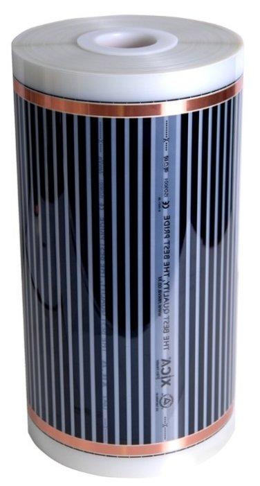 Электрический теплый пол Rexva Xica XM305 220Вт