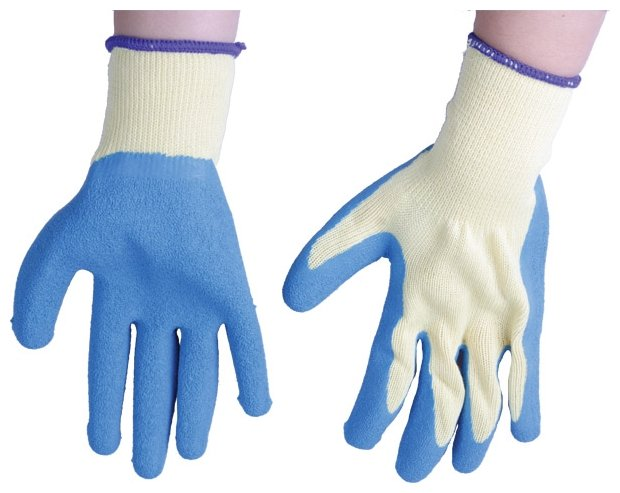 Перчатки BRIGADIER Extrema 95030 2 шт.