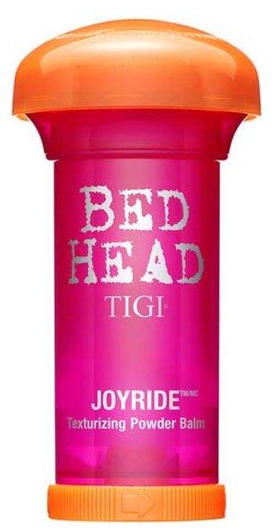 TIGI Праймер Bed Head ST JoyRide, слабая фиксация