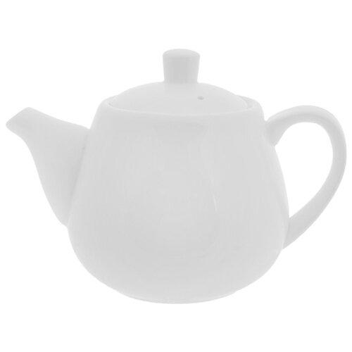Фото - Wilmax Заварочный чайник WL-994004/1C 0,7 л чайник завароч wilmax wl 994017 1c 0 8л белый