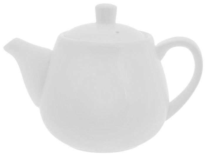 Wilmax Заварочный чайник WL-994004/1C 0,7 л
