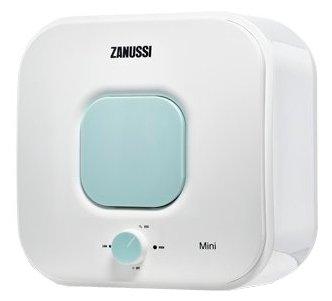 Водонагреватель Zanussi ZWH/S 15 Mini U Green