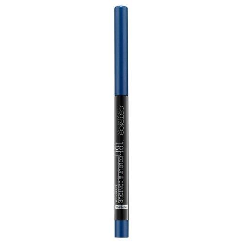 CATRICE Контур для глаз 18h Colour & Contour Eye Pencil, оттенок 080 up in the air
