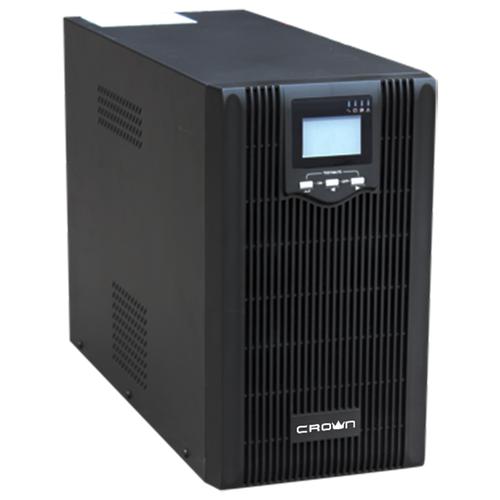 Интерактивный ИБП CROWN MICRO CMUS-620