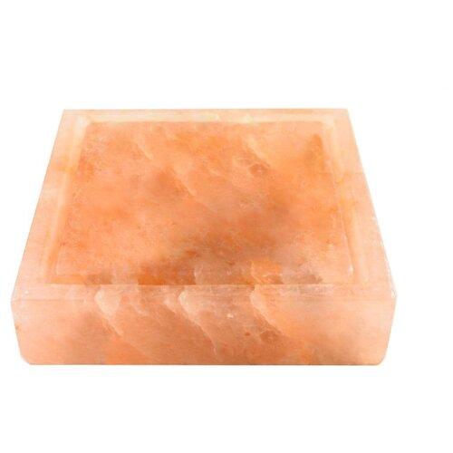 PROFFI Блюдо квадратное 20 см