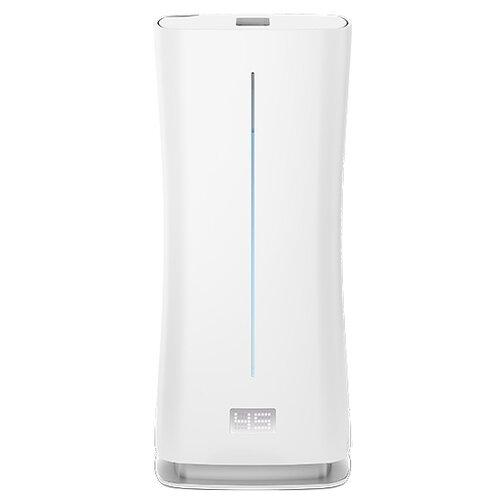Увлажнитель воздуха Stadler Form E-014, белый