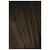 ESSENSITY Безаммиачный краситель для волос, 60 мл