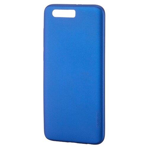 Чехол X-LEVEL Guardian для Huawei Honor 9 синий