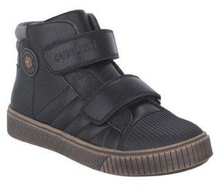 Ботинки Kapika 53306у