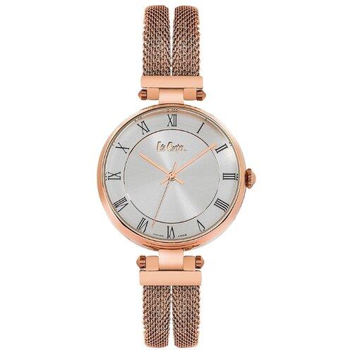 Наручные часы Lee Cooper LC06481.430
