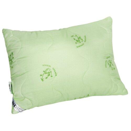 Подушка DREAM TIME 571150-э 50 х 68 см салатовый