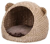 Домик для кошек Nobby Takla 40х40х33 см