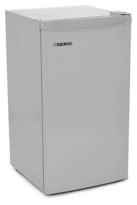 Холодильник Bravo XR-100S