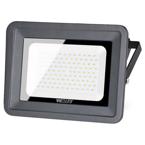 Прожектор светодиодный 150 Вт Wolta WFL-150W/06Прожекторы<br>