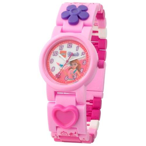 Купить Наручные часы LEGO 8021247