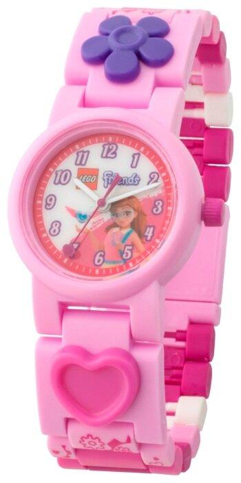 Наручные часы LEGO 8021247
